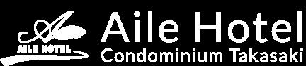 Aile-Hotel